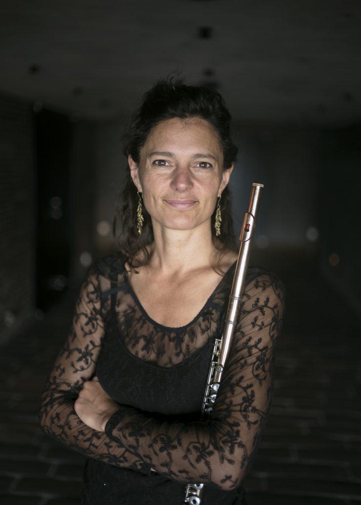 Helene Simonsen